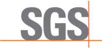 SGS-Group100