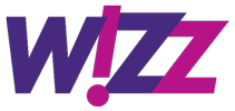 Whizz-Air-Conditioning100